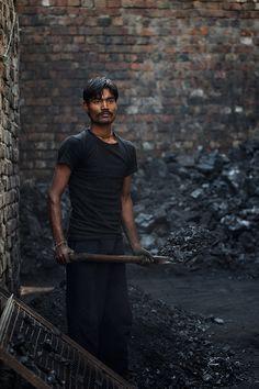 On the Street…Varanasi, India - http://pinterestcenter.com/on-the-streetvaranasi-india-4/