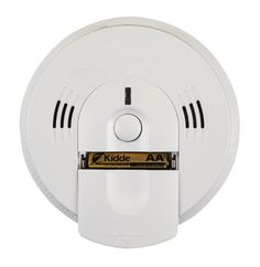 Kidde KN-COSMXTR-BA Nighthawk Combination Carbon Monoxide and Smoke Intelligent Alarm Kidde http://www.amazon.com/dp/B00PC5RXAI/ref=cm_sw_r_pi_dp_2QFIub1NWMBGT