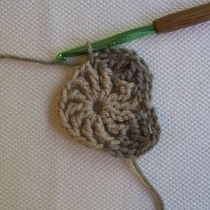WheelStitchTutorial-006 | Flickr - Photo Sharing!