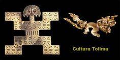 Resultado de imagen para precolombinos el dorado