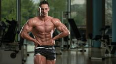 Still showing no signs of real muscle definition? It could have something to do with body shredding setbacks. Main reasons why you're not getting ripped for a more shredded physique. Fitness Blogs, Health Fitness, Muscle Fitness, Mens Fitness, Ripped Muscle, Muscle Definition, Get Ripped, Testosterone Booster, Shark Tank