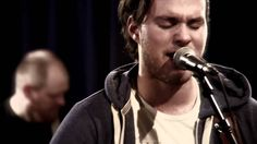 Asgeir Trausti, Live performance of the song Leyndarmál. Icelandic Language, English Language, Paul Song, Like A Version, Iceland Island, Coloured Girls, Best Places To Live, Lets Dance, Moving Pictures