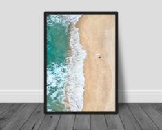 No matter whether you just want to lose a few pounds for a wedding, or make a total body transformation, you need to know about fitness. Beach Photography, Fine Art Photography, Backgrounds For Your Phone, Aerial Drone, Beach Wall Art, Bondi Beach, Beach Print, Landscape Prints, Photo Quality