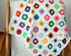 crochet blanket – Etsy DE 217.sayfadan geriye git.