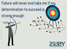 #strong #succeed #determination By #Ziuby #Pune #India #HongKong #Newzealand #bilaspur