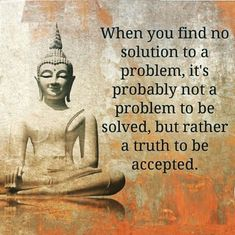 Quotes life buddha affirmations 15 New ideas Buddha Quotes Inspirational, Positive Quotes, Motivational Quotes, Wise Quotes, Great Quotes, Funny Quotes, Best Quotes On Life, You Can Do It Quotes, Buddha Wisdom