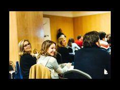 Video Resumen de las II Jornadas Formativas #imhfarma #reinventesufarmacia en Sevilla y calebtando motores para la segunda sesión en Tenerife. Un lujo de recuerdos resumidos por #lasonrisadebeatriz #LSDBpro