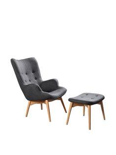 Ceets Carlton 2-Piece Lounge Set, Fuchsia, http://www.myhabit.com/redirect/ref=qd_sw_dp_pi_li?url=http%3A%2F%2Fwww.myhabit.com%2Fdp%2FB00XJKGGEM%3F