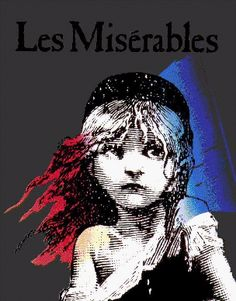 The music was composed by Claude-Michel Schönberg, and the lyrics were written by Alain Boublil and Jean-Marc Natel, with an English-language libretto by Herbert Kretzmer. Set in early 19th-century France, the plot follows the stories of many characters as they struggle for redemption and revolution.