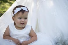 Wedding Shoot, Wedding Dresses, Flower Girl Dresses, Style, Fashion, Bride Gowns, Wedding Gowns, Moda, La Mode