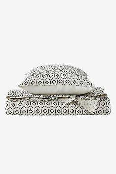 Överkast - Shoppa sängöverkast online hos Ellos.se