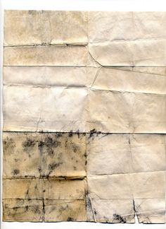 Folded Paper 2 by matt edward, via Flickr