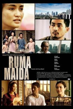 Ruma Maida (2008)   http://www.getgrandmovies.top/movies/14084-ruma-maida   Ruma…