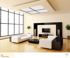 Feng shui & minimalist home design Home Design, Best Home Interior Design, Luxury Homes Interior, Küchen Design, Interior Design Services, Interior Decorating, Design Ideas, Room Interior, Interior Wallpaper