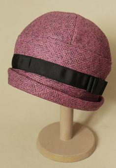 e4a91abd47116 Black Wool
