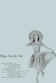 Audrey Hepburn on the cover of Harper's Bazaar Magazine - May 1957    Photographs by Richard Avedon