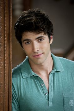Freddie Smith in Days of Our Lives photo - Days of Our Lives picture #8 of 84