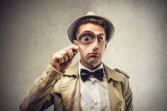 #wirtschaftsdetektei #detektiv #kostüm #wirtschaftsdetektiv #ausbildung