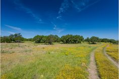 Running M Ranch - Sutton County - Southeast of Sonora | Texas Ranches for Sale