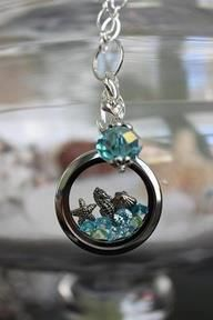 The beach ones are ALWAYS my favorite.  Create your own!  I'm having an Origami Owl Locket online party through Sun. Aug. 18th. Please visit https://www.facebook.com/#!/events/1407153449498297/?notif_t=plan_user_joined and see what you can create to tell your story!
