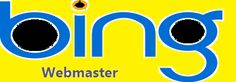 #bingwebmaster,#bingwebmastersetup,#bingwebmastersupport,#bingwebmastertools,