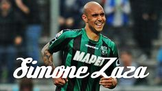 Simone Zaza Wallpapers Find best latest Simone Zaza Wallpapers for your PC desktop background & mobile phones.