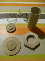 beau phare marin en carton beau phare marin en carton. Black Bedroom Furniture Sets. Home Design Ideas