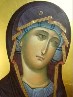 Mona Lisa, Princess Zelda, Artwork, Fictional Characters, Cyprus, Art Paintings, Saints, God, Sacred Art