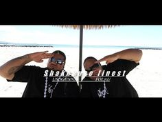 ▶ SHAKHOUSE FINEST Feat-STULA / EVAFIAFIA MUSIC VIDEO-NOW AVAILABLE ON ITUNES - YouTube  New one from Shakhouse, rocking it as always... Love it!!!!