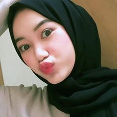 Hijab Chic, Beautiful Girl Image, Human Services, Pretty Girls, Dan, Instagram, Fashion, Pictures, Moda