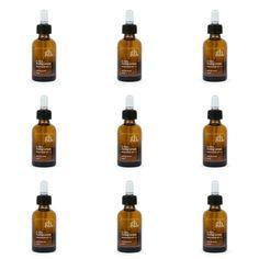 gh 8 AHA Peeling serum en el blog de #A5