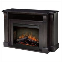 1000 Images About Tv Stand Electric Fireplace On Pinterest Electric Fireplace Tv Stand