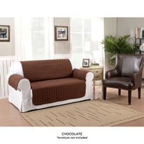 8 Best Couch Cover Ideas Images In 2013 Couch Covers