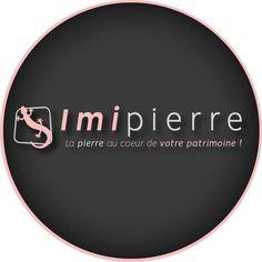 Imipierre Deux Sèvres - Enduit sculpté imitation pierre, enduit terre et rocaille de jardin (YouTube) - YouTube