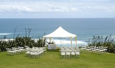 Castaways Resort - Auckland. Find the perfect venue for your dream wedding at http://www.adayoncloud9.com/.  #wedding #venues #ideas #inspirations #NZ New Zealand Auckland""