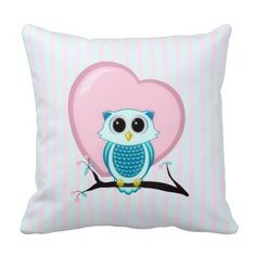 >>>Coupon Code          Owl Stripes & Heart American MoJo Pillows           Owl Stripes & Heart American MoJo Pillows We provide you all shopping site and all informations in our go to store link. You will see low prices onDeals          Owl Stripes & Heart American MoJo Pillows...Cleck Hot Deals >>> http://www.zazzle.com/owl_stripes_heart_american_mojo_pillows-189505366588455071?rf=238627982471231924&zbar=1&tc=terrest