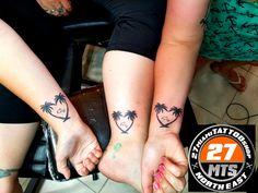 Palm dolphings Miami Tattoo, Tattoo Shop, Palm, Tattoos, Tatuajes, Tattoo, Tattos, Hand Prints, Tattoo Designs