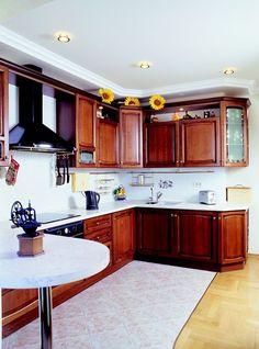 Master Kitchen Interior Design  Kitchen Cabinets  Kitchen Island Amazing Masters Kitchen Design Design Ideas