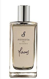 Argentinian perfume/Fueguia