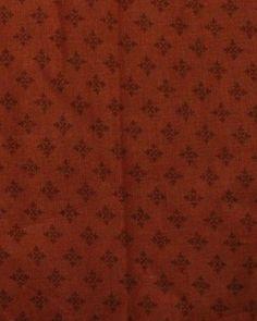 Pin By Reyna Fabrics On Cotton Satin Fabrics Pinterest Fabric