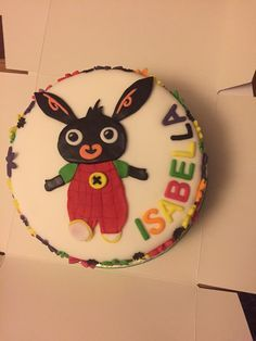 Image result for bing bunny template