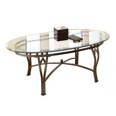 Glass top Coffee Table with Drawers - Small Round Glass top Coffee Table Awesome Coffee Table Wooden. Round Storage Coffee Table Luxury Https I Pinimg 16 72 F.small Glass top Coffee Table End Tables with Drawers Living Room.