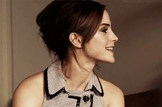 I got Emma Watson! Which Famous Emma Should Be Your BFF?