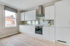 #Kitchen #Fulham