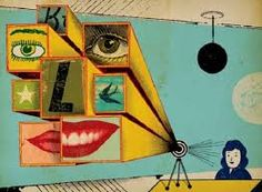 「マーガレット キルガレン」の画像検索結果