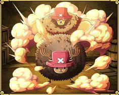 One Piece Film, One Piece Photos, One Piece World, One Piece Anime, Tony Tony Chopper, One Piece Chopper, 20th Anniversary, Cartoon Wallpaper, Deviantart