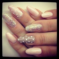 #prettynails