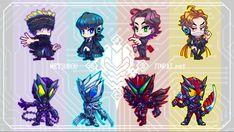 Kamen Rider Kabuto, Kamen Rider Series, Meme Pictures, Anime Art, Hero, Wallpaper, Sleeves, Wallpapers, Art Of Animation