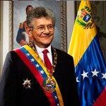 ¿Estamos en Campaña? Henry Ramos se lanza a Presidente y pide que Vuelvan los Adecos Vea Vídeo - http://critica24.com/index.php/2016/10/10/estamos-en-campana-henry-ramos-se-lanza-a-presidente-y-pide-que-vuelvan-los-adecos-vea-video/