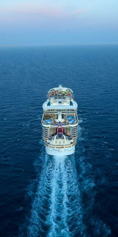 100 Best Symphony Of The Seas Images In 2020 Symphony Of The Seas Ultimate Family Vacation Royal Caribbean Cruise,Lebanon High School New Hampshire